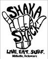 ShakaShackLogo.jpg