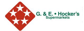 GE_Hockers_Logo.png