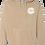 Thumbnail: Unisex Hooded Pullover