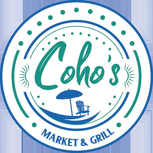 COHO_s Logo.png