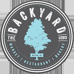 backyard_client2 copy.png