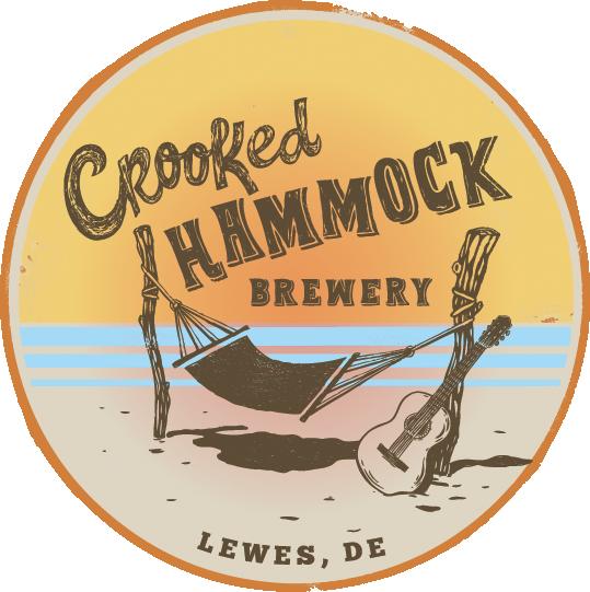 Crooked Hammock Logo no bg.png