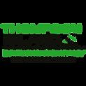 thompson-island-logo.png