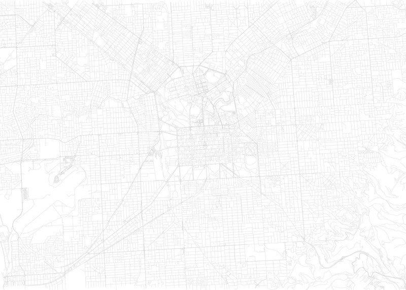 Adelaide%20city%20map_edited.jpg