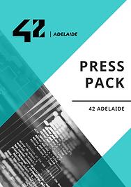 press pack image.PNG
