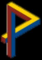 Paneureka_Plogo_vector.svg_compressed.pn
