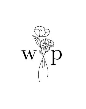WP 11.png