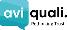 logo aviquali 2_Plan de travail 1.png