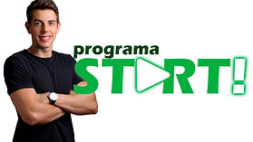 programa start.png