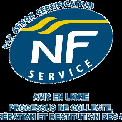 Pourquoi Aviquali a-t-elle choisi la Certification AFNOR ?