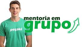mentoria-em-grupo.jpg