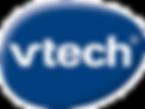 vtech.png