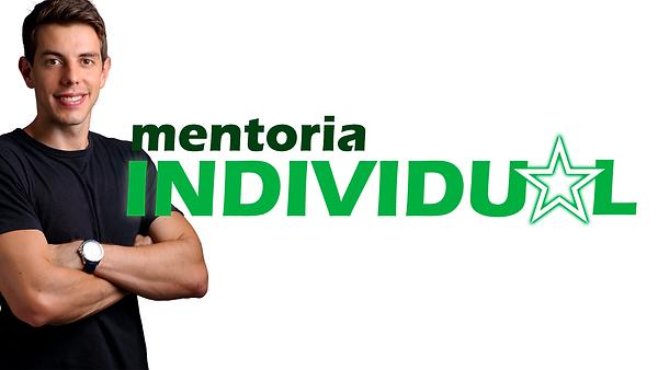 mentoria-individual.png