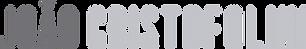 Logotipo 1.png
