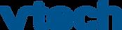 Vtech_logo.svg.png