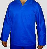 camisa-de-brim-manga-longa-fechada2.jpg