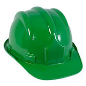 capacete_plastcor_500x500.jpg
