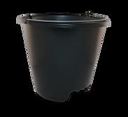 balde para construção.png