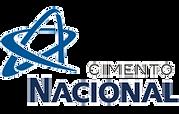 Brennand-Cimento-Nacional.png