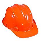 capacete_aba_frontal_laranja_negrao_sul_