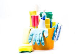limpeza-equipamento-de-limpeza_1205-1691