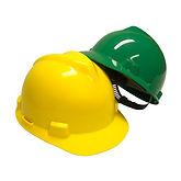capacete_msa.jpg