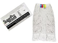 Mop-úmido-ponta-dobrada-340g.png