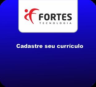 botão_site_curriculo.png