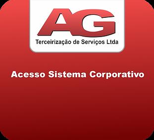 botão_AG.png