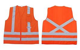 coletes-refletivos-1-bolso-laranja.jpg