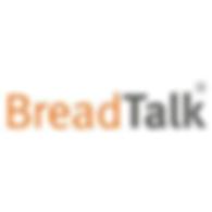 breadtalk-group-squarelogo-1432036063646