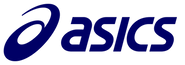 1200px-Asics_Logo.svg.png