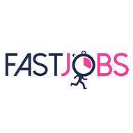 fastjobs.png