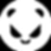 pandasticlogo_mascot.png