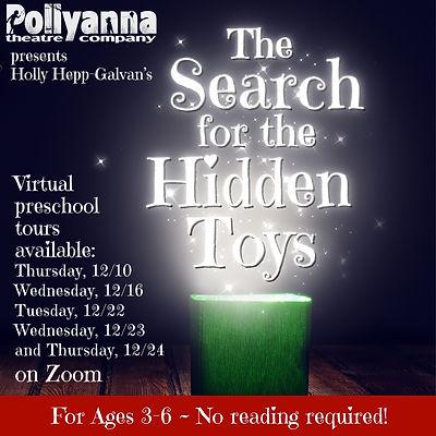 preschool searchfortoys.jpg