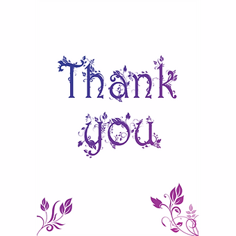 Thank-You-Cards-Personalised-purple-with-flowers.png
