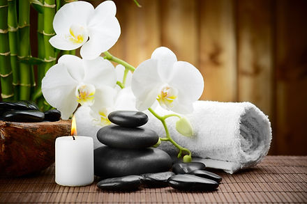 relaxation-with-basalt-stones.jpg