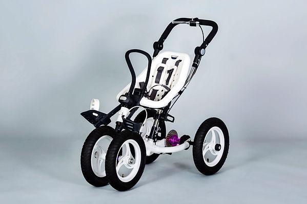stroller 1.jpg