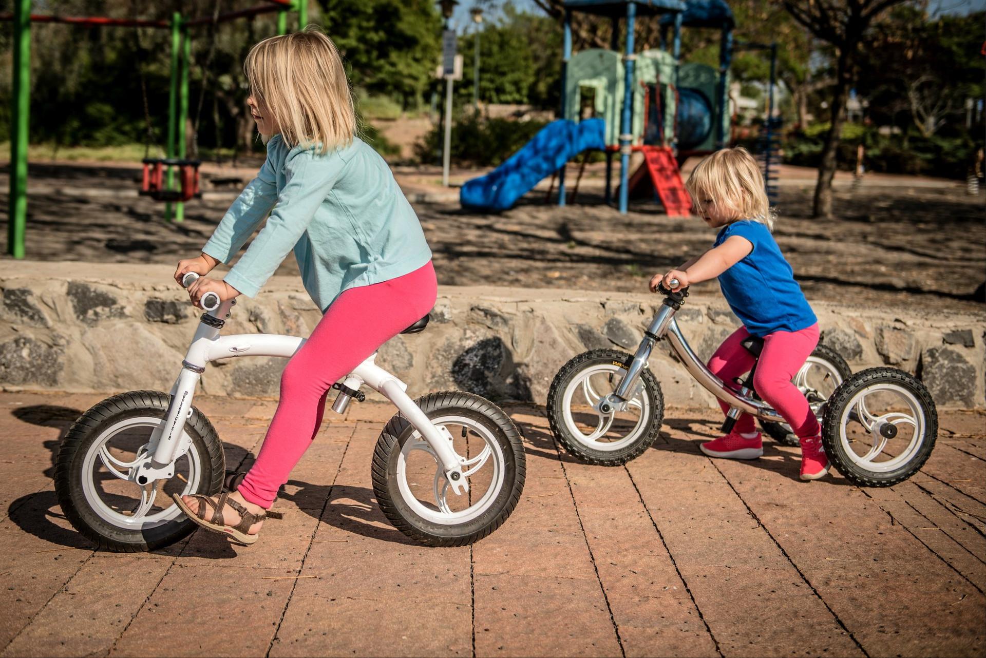 best balance bike 3yr old girl.jpg