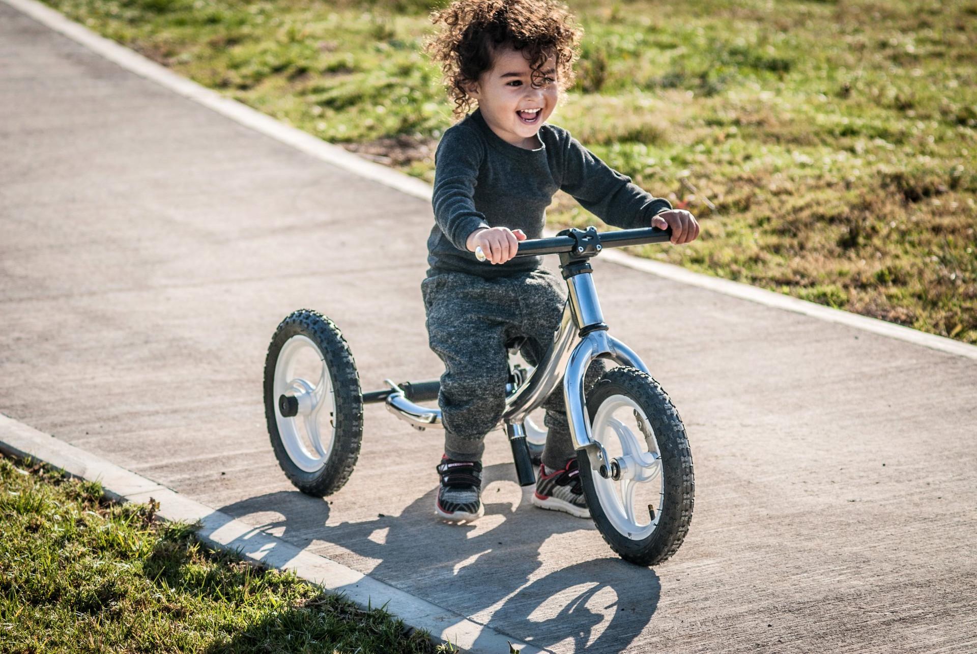 3 in 1 balance bike trike.jpg