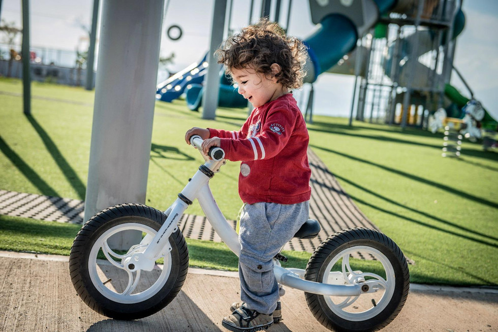 best balance bike toddler.jpg