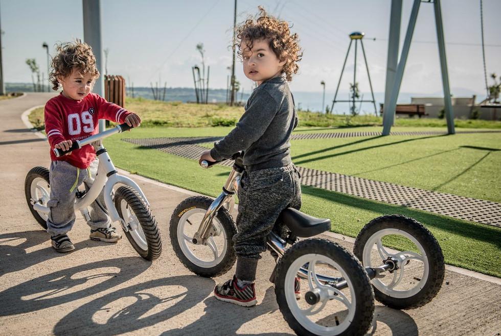 best balance bike 2yr old boy.jpg