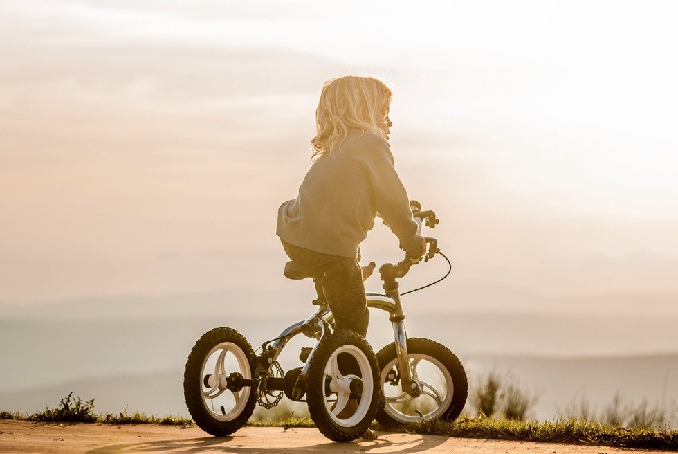 best balance bike 4yr old.jpg