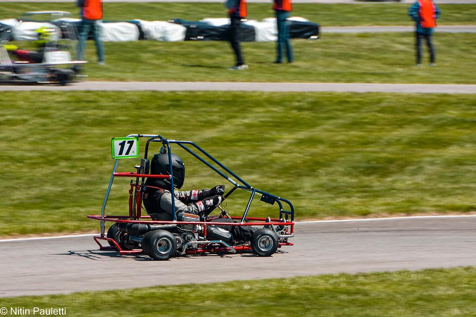 HCRC_RaceDay2021-37.jpg