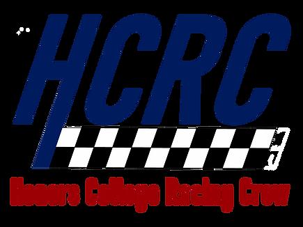 HCRC2020LogoHighNoBack.png