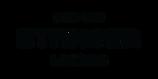 ettinger_logo_large.png