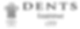 Dents Gloves Logo.png