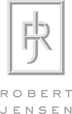 Robert Jensen Logo.png