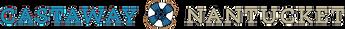 checkout_logo_8_800x[1].png
