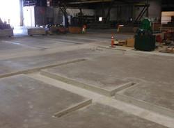 concrete (3)